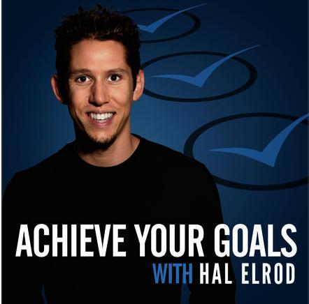 Achieve Your Goals Ep 152